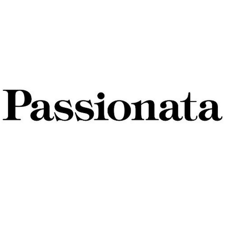 passionata torino