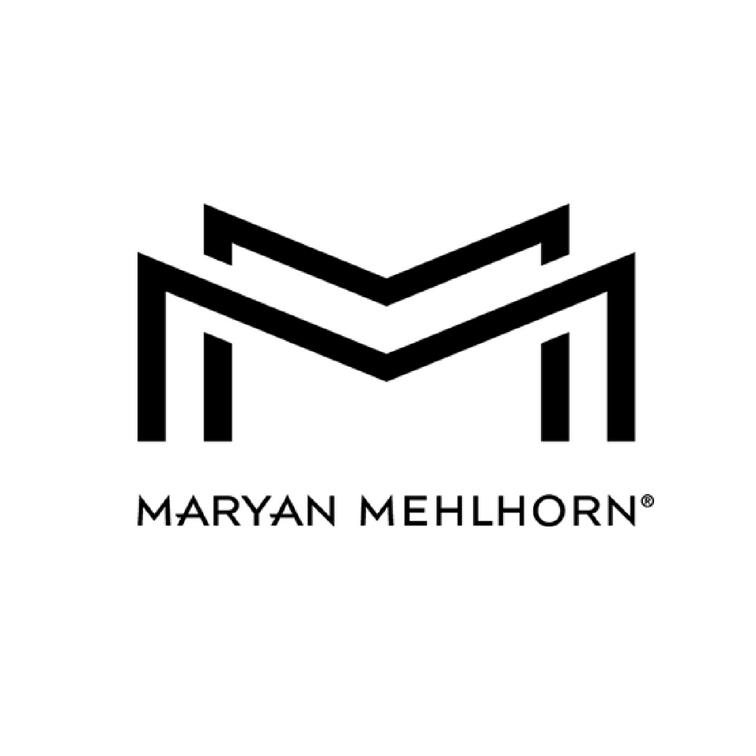 maryan mehlhorn torino