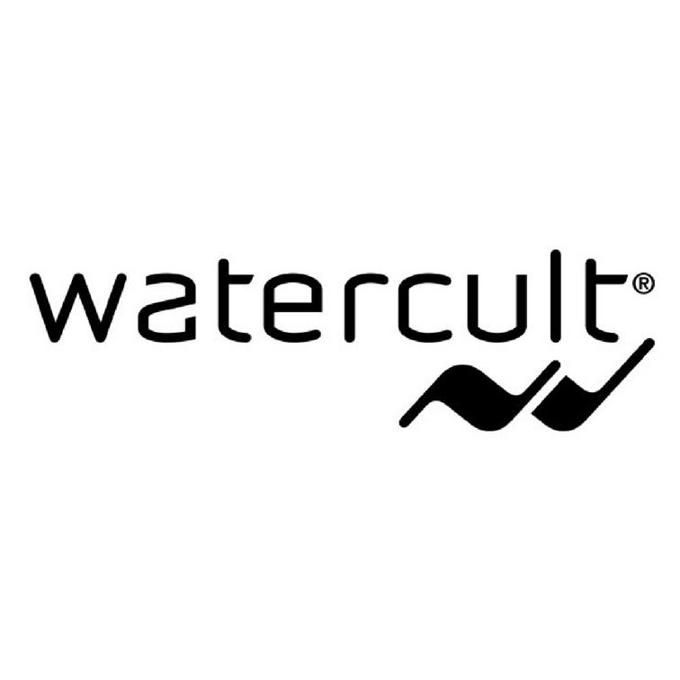 watercult torino
