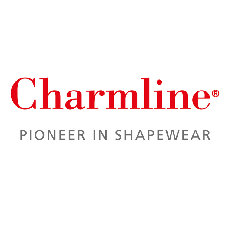charmline torino
