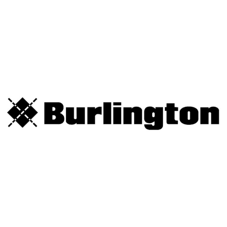 burlington torino