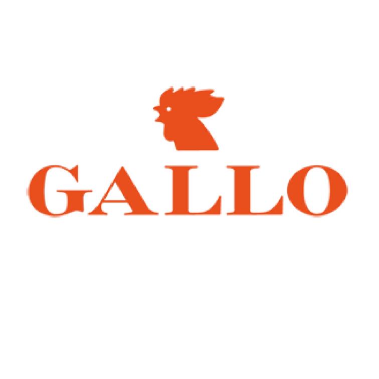 gallo torino