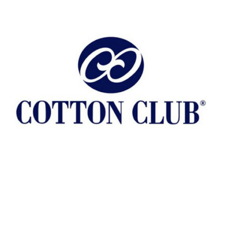 cotton club torino