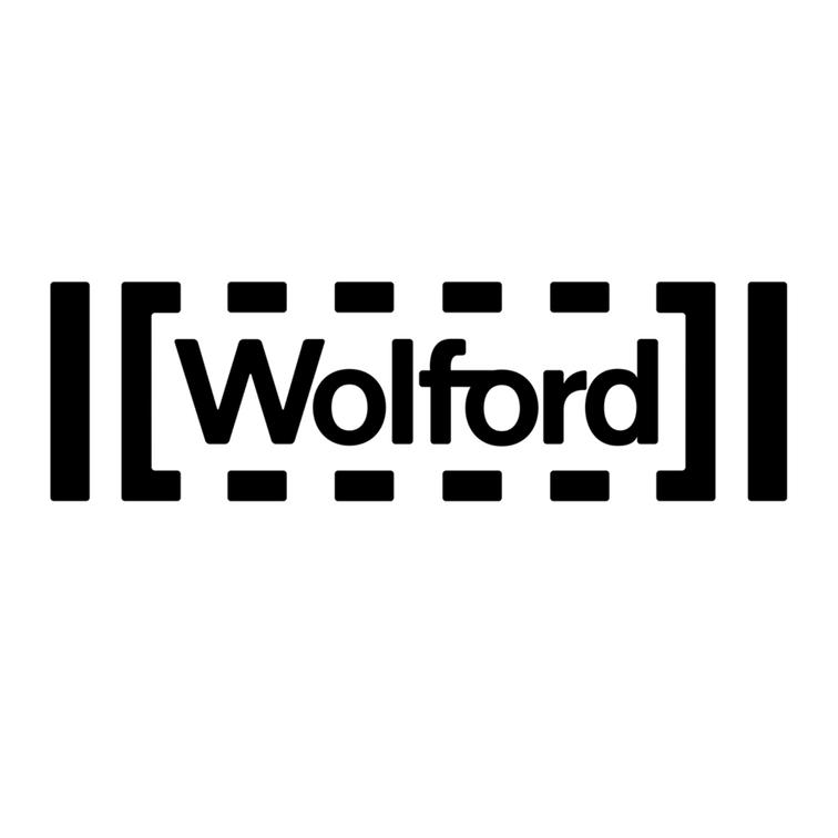 wolford torino